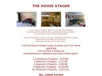 thehousestager.co.uk
