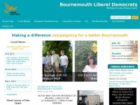 bournemouth-libdems.org.uk