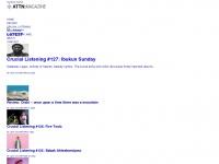 attnmagazine.co.uk