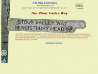stourvalleyway.co.uk