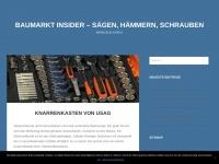 cv-mania.com