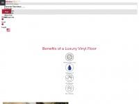 karndean.com