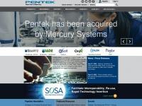 pentek.com