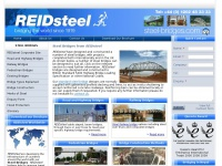 steel-bridges.com
