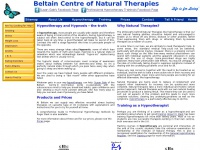 beltain.co.uk