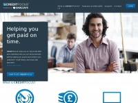 Creditfocus.co.uk