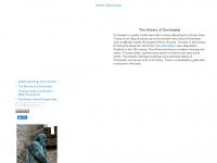 Romantownhouse.co.uk