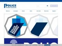 polfed.org