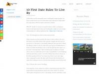 Thebarnscottages.co.uk