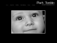 marktomblin.co.uk