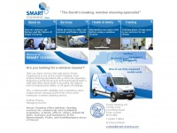 smart-cleaning.co.uk