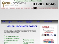 autolocksmithbournemouth.co.uk