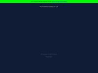 Bluelinecruises.co.uk