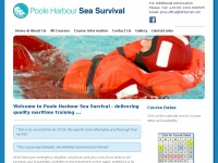Phsea-survival.co.uk