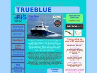 truebluefishing.co.uk