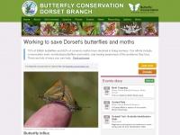 dorsetbutterflies.com