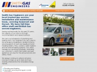 smithgasengineers.co.uk