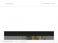 whitelodgehotel.co.uk
