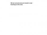 trinitybnb.co.uk