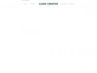 clearycreative.com