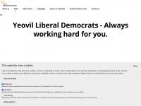yeovil-libdems.org.uk