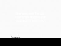 doonans.co.uk