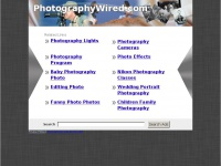 photographywired.com