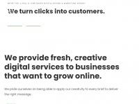Th3design.co.uk