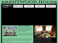 Brentwoodhouse.co.uk
