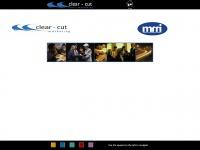 clear-cutmarketing.co.uk