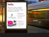 Xtrememultimedia.co.uk