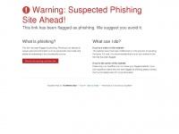 rlhousebuilders.com