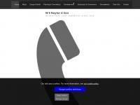 wenaylor.co.uk