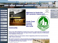 goole-tc.gov.uk