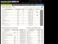 hullrugbyunion.co.uk