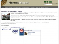 hornseamuseum.com