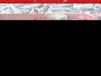 frscott.co.uk
