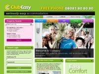 clubeasy.co.uk