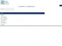 hlc-vol.org