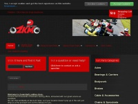 zoomkarts.com
