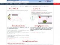 driving-schools-directory.co.uk