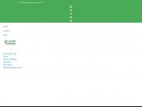 trampolinesshop.co.uk
