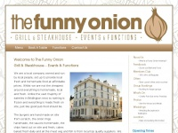 Thefunnyonion.co.uk