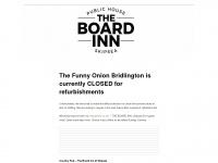 thefunnyonion.co.uk