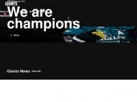 belfastgiants.com