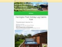 herringtonpark.co.uk