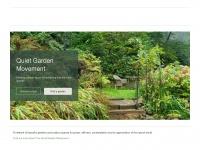 quietgarden.org
