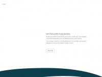 thewaterlandgroup.com