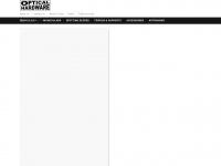 opticalhardware.co.uk