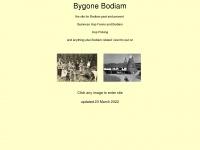 Bygonebodiam.co.uk